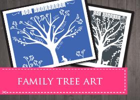 family-tree-art