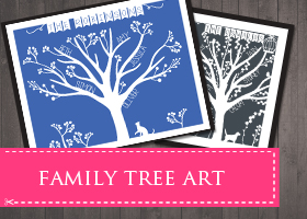 home-page-family-tree